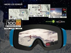 ski-goggles-with-gps-android-and-bluetooth